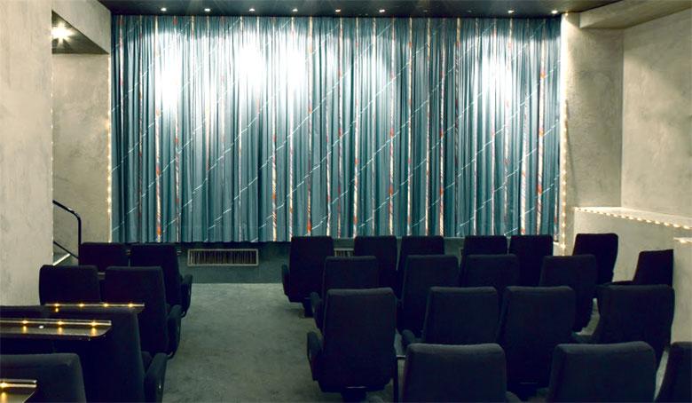 Kino Darmstadt Programm Cinemaxx