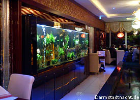 asienpalast weiterstadt chinesisches restaurant mit sushi bar. Black Bedroom Furniture Sets. Home Design Ideas